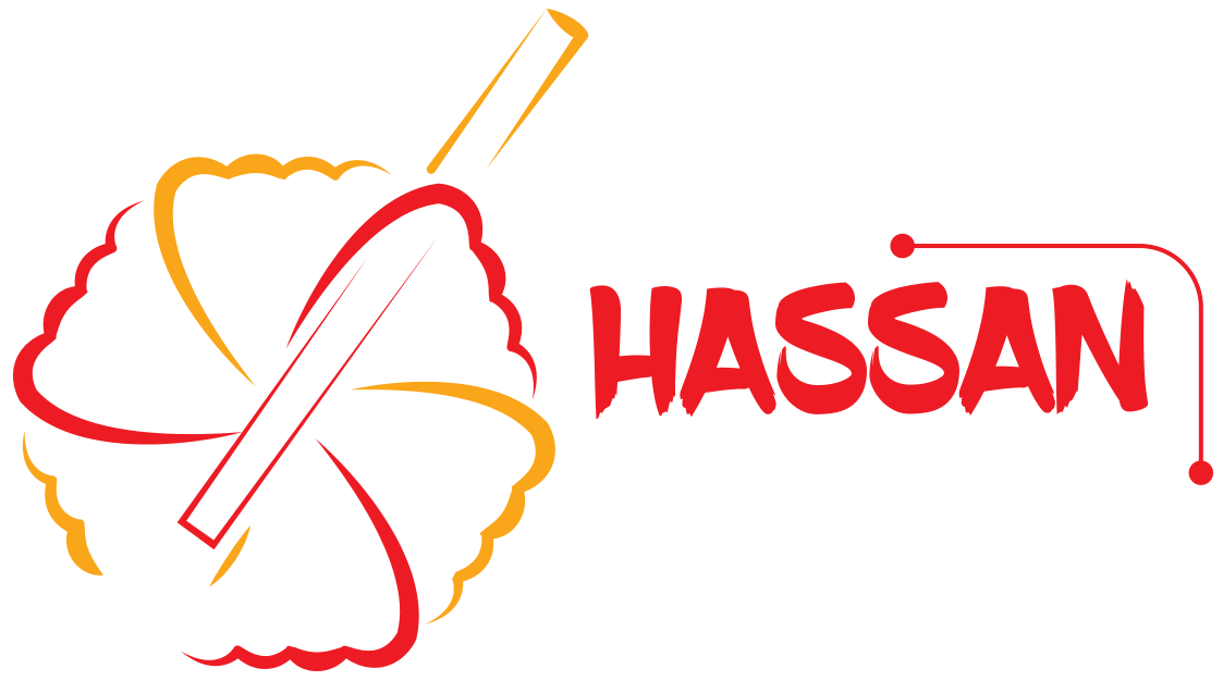 HASSAN GRAPHIX